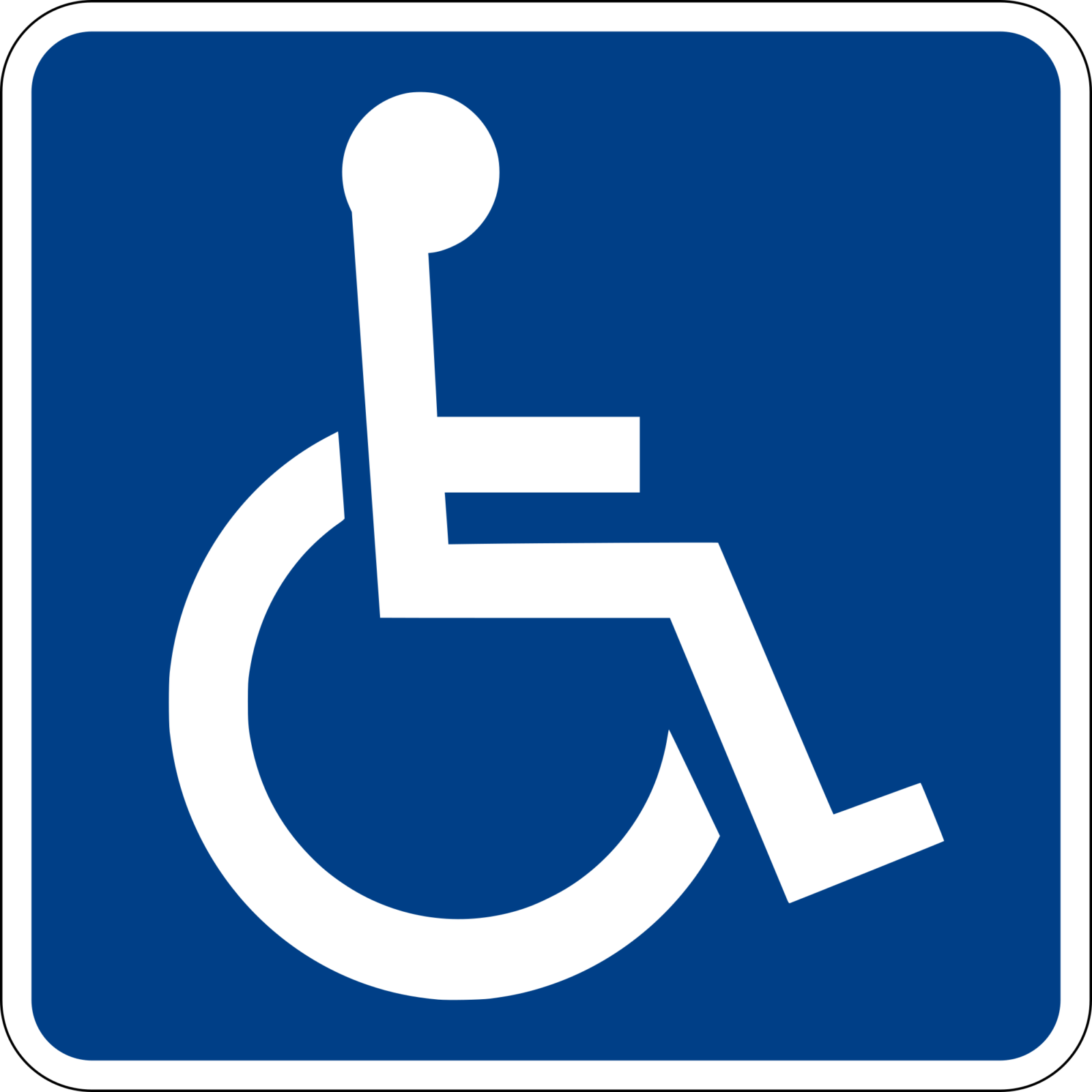 2000px-Handicapped_Accessible_sign